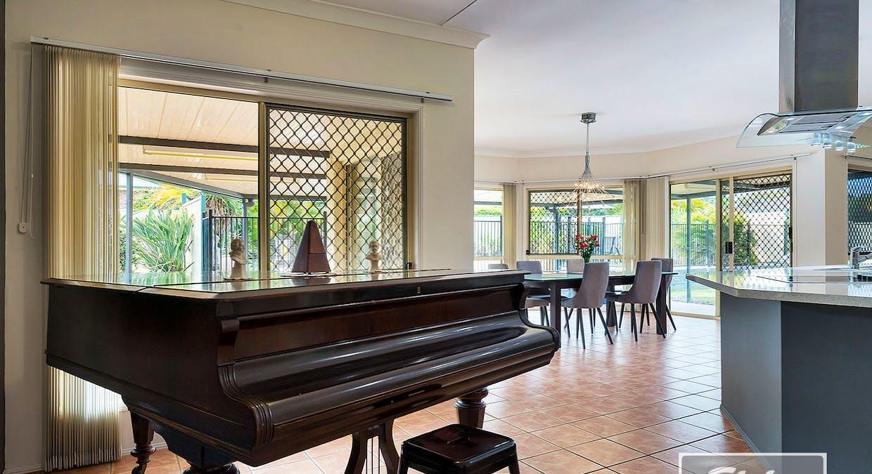 1 Pink Myrtle Court, Jimboomba, QLD, 4280 - Image 12