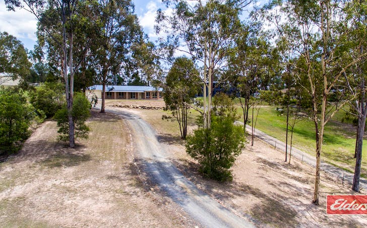 181 Peppertree Drive, Jimboomba, QLD, 4280 - Image 1