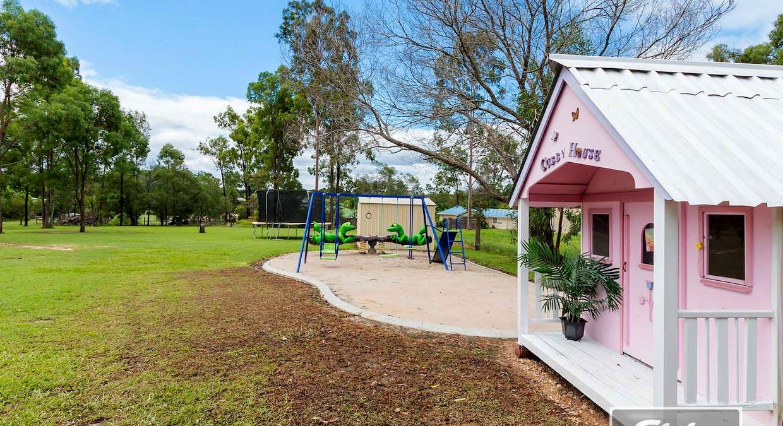 74 Red Cedar Crescent, Jimboomba, QLD, 4280 - Image 18