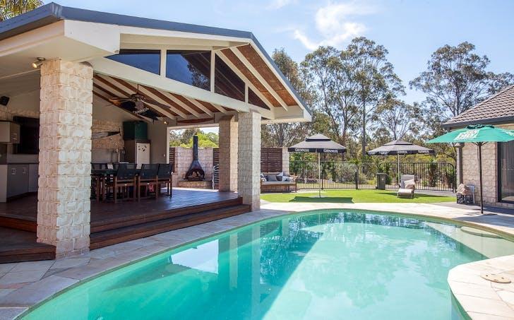 21 Ibyana Court, Jimboomba, QLD, 4280 - Image 1
