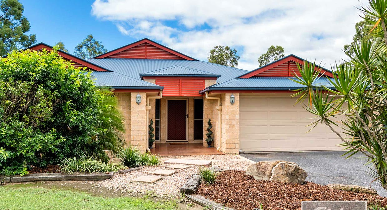 74 Red Cedar Crescent, Jimboomba, QLD, 4280 - Image 20
