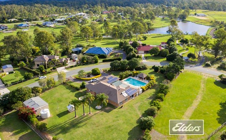 80 St Jude Circuit, Jimboomba, QLD, 4280 - Image 1