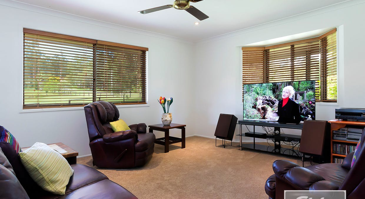 110 Clydesdale Road, Jimboomba, QLD, 4280 - Image 3