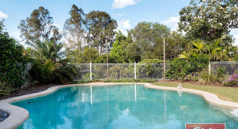 107 Millstream Road, Jimboomba, QLD, 4280 - Image 16