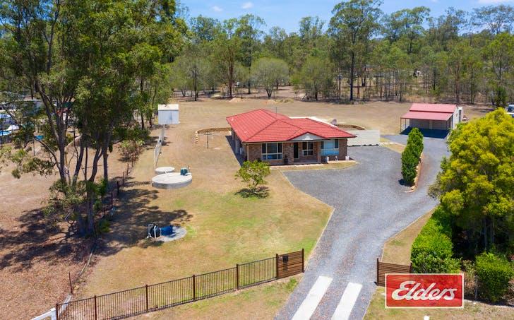 24 Ringer Court, Flagstone, QLD, 4280 - Image 1