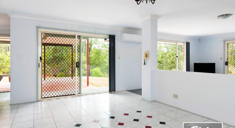 125 Harrison Road, Cedar Vale, QLD, 4285 - Image 3