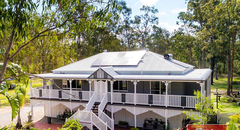 56 Drover Crescent, Jimboomba, QLD, 4280 - Image 1