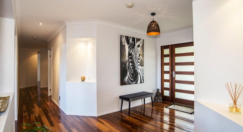 101 Anne Collins Crescent, Mundoolun, QLD, 4285 - Image 12