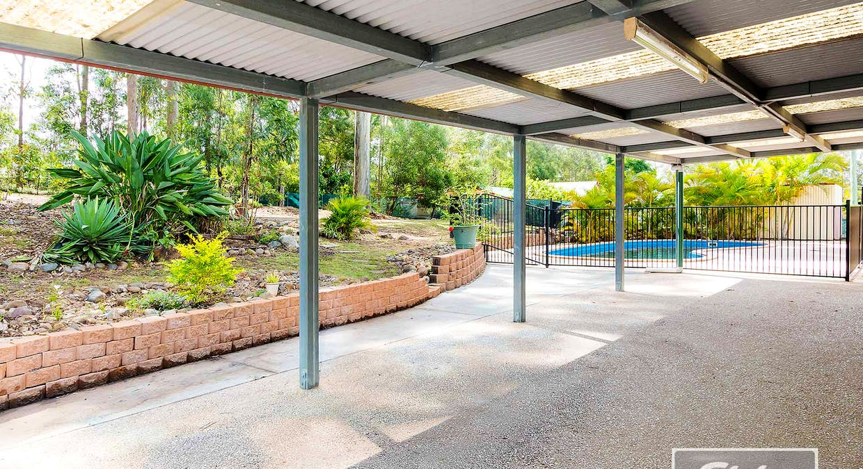 1 Papworth Court, Cedar Vale, QLD, 4285 - Image 5