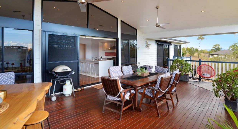 101 Anne Collins Crescent, Mundoolun, QLD, 4285 - Image 14