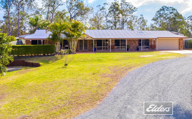 169 Peppertree Drive, Jimboomba, QLD, 4280 - Image 1