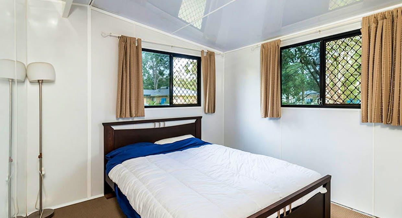 56 Drover Crescent, Jimboomba, QLD, 4280 - Image 17