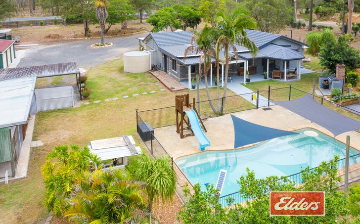682 Teviot Road, South Maclean, QLD, 4280 - Image 1