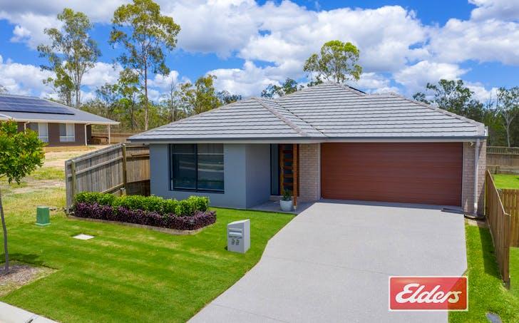 55 Highgate Drive, Flagstone, QLD, 4280 - Image 1