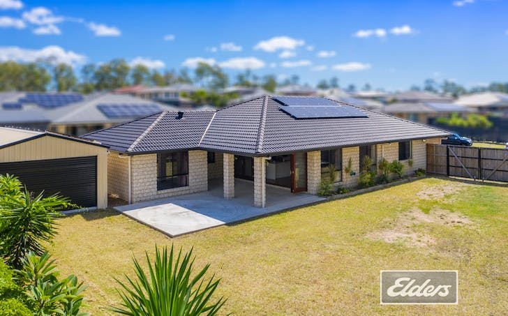 6 Honeysuckle Court, Flagstone, QLD, 4280 - Image 1