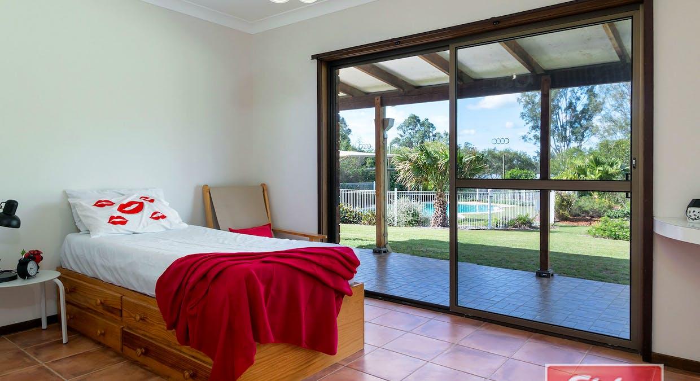 107 Millstream Road, Jimboomba, QLD, 4280 - Image 18