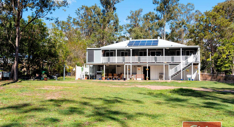 56 Drover Crescent, Jimboomba, QLD, 4280 - Image 24
