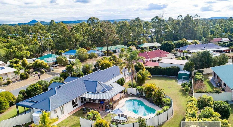 1 Pink Myrtle Court, Jimboomba, QLD, 4280 - Image 4