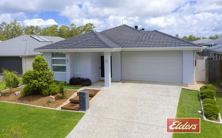 15 Birdwing Crescent, Flagstone, QLD, 4280 - Image 1