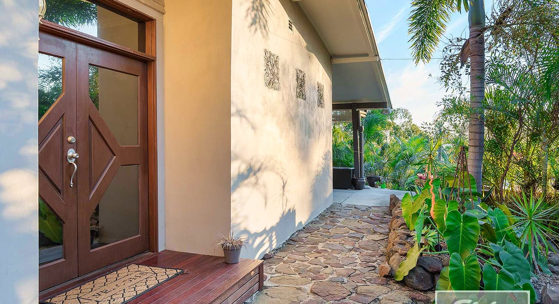 153 Mcdonald Road, Jimboomba, QLD, 4280 - Image 3