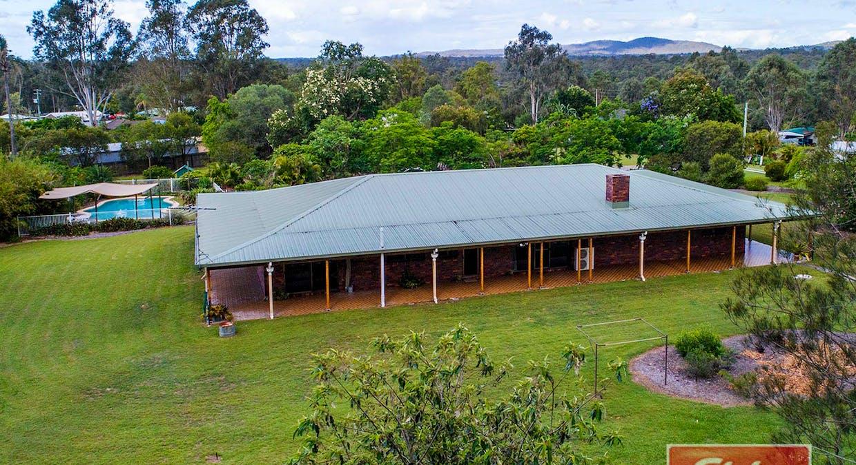 107 Millstream Road, Jimboomba, QLD, 4280 - Image 23