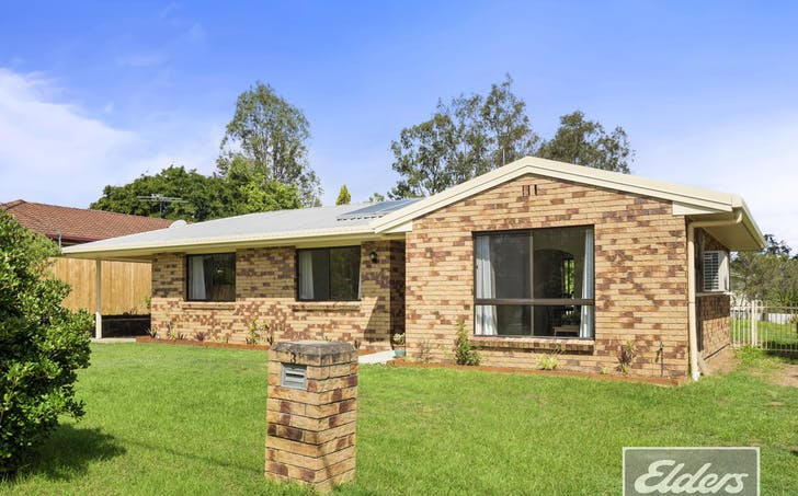 3 Sales Street, Jimboomba, QLD, 4280 - Image 1