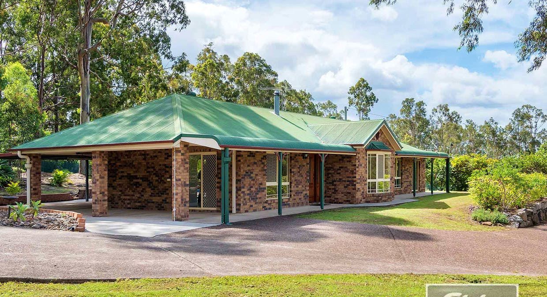 1 Papworth Court, Cedar Vale, QLD, 4285 - Image 19