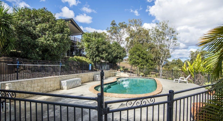 101 Anne Collins Crescent, Mundoolun, QLD, 4285 - Image 22