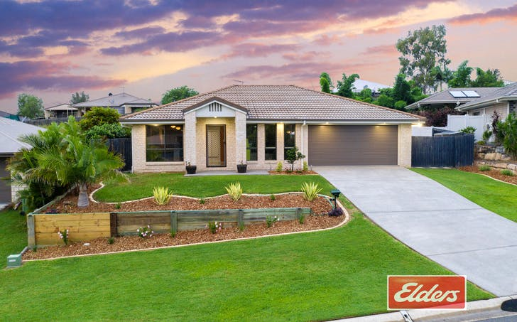 7 Wildwood Crescent, Flagstone, QLD, 4280 - Image 1
