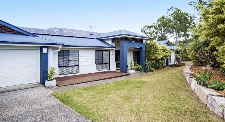 101 Anne Collins Crescent, Mundoolun, QLD, 4285 - Image 24