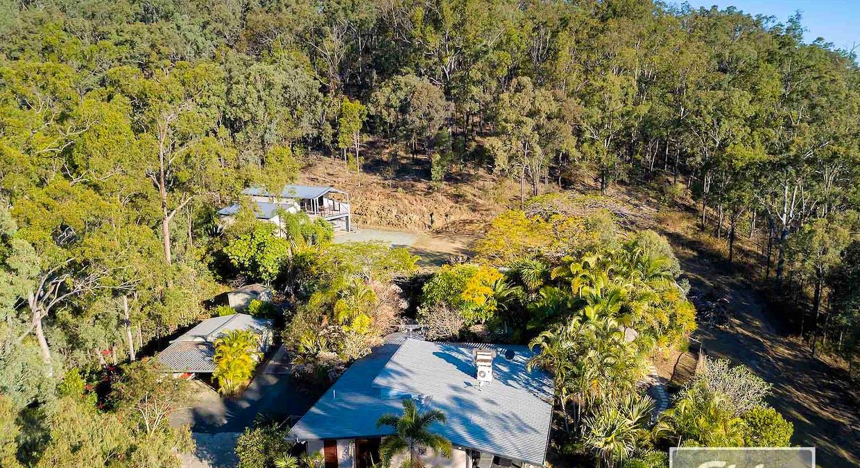 153 Mcdonald Road, Jimboomba, QLD, 4280 - Image 1