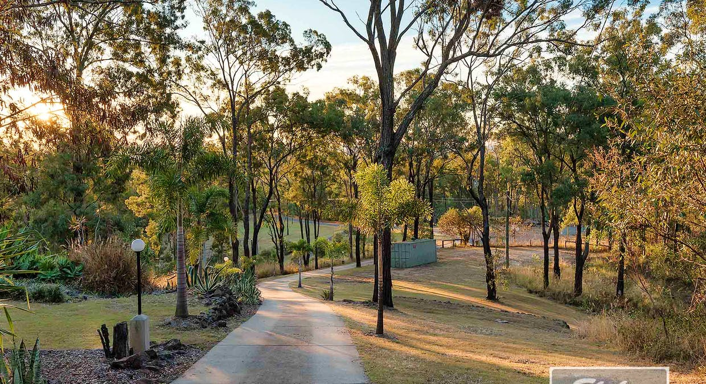 153 Mcdonald Road, Jimboomba, QLD, 4280 - Image 20