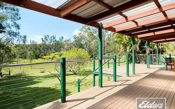 110 Clydesdale Road, Jimboomba, QLD, 4280 - Image 1