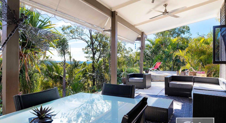 153 Mcdonald Road, Jimboomba, QLD, 4280 - Image 5