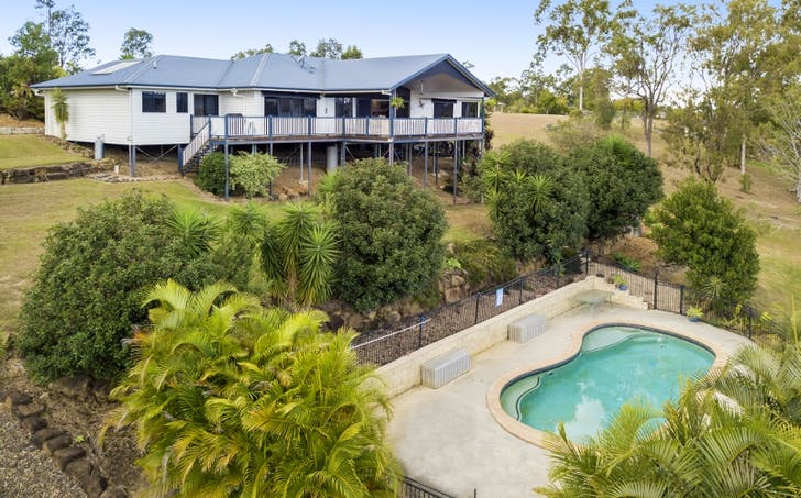 101 Anne Collins Crescent, Mundoolun, QLD, 4285 - Image 1