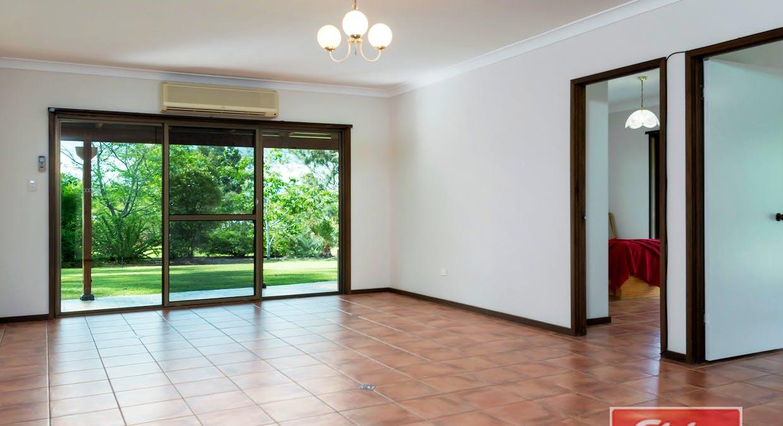 107 Millstream Road, Jimboomba, QLD, 4280 - Image 17