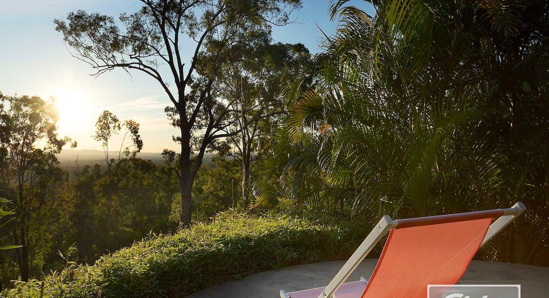 153 Mcdonald Road, Jimboomba, QLD, 4280 - Image 7
