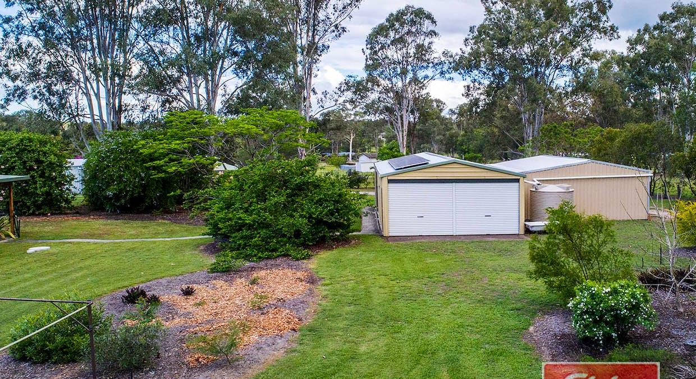 107 Millstream Road, Jimboomba, QLD, 4280 - Image 7