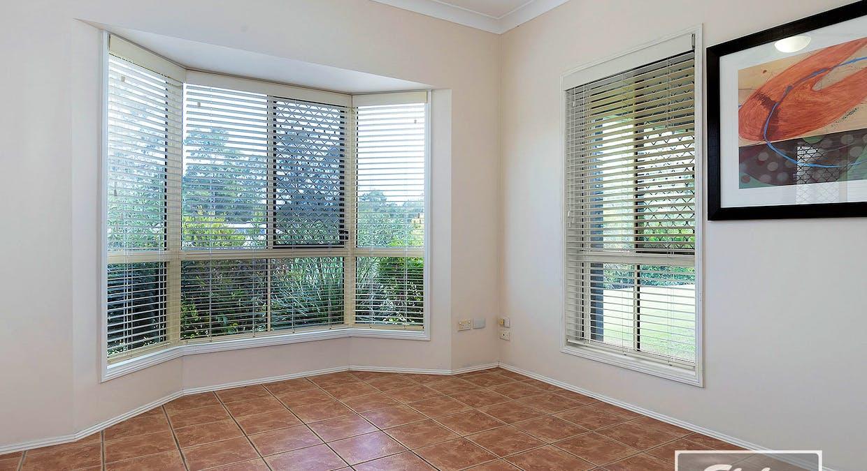 1 Pink Myrtle Court, Jimboomba, QLD, 4280 - Image 19