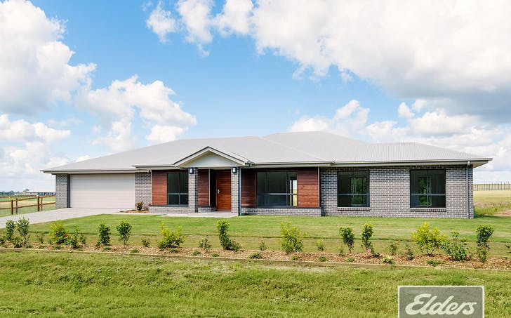 119 Duncan Road, Jimboomba, QLD, 4280 - Image 1