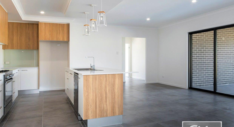 119 Duncan Road, Jimboomba, QLD, 4280 - Image 4