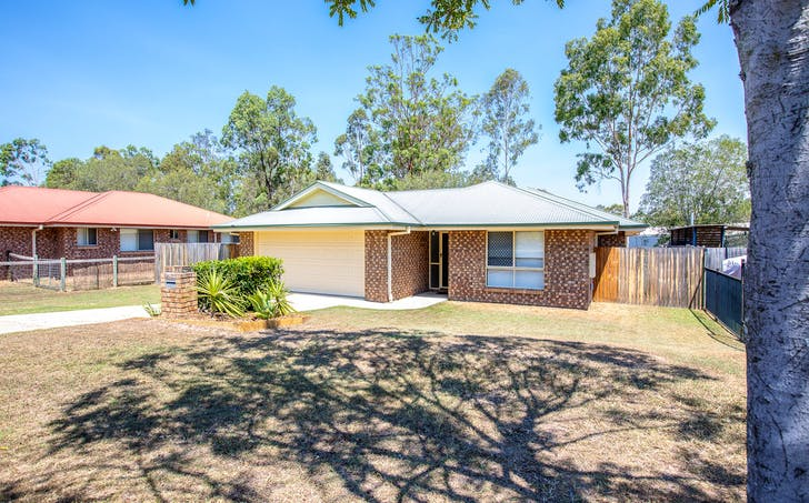 14 Golden Penda Drive, Jimboomba, QLD, 4280 - Image 1