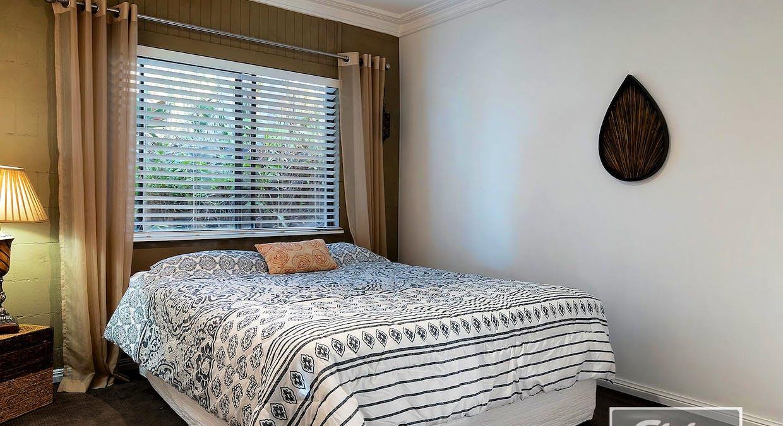 153 Mcdonald Road, Jimboomba, QLD, 4280 - Image 17