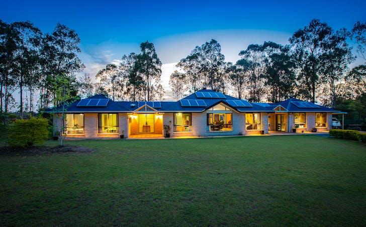 38-42 Macadamia Court, Jimboomba, QLD, 4280 - Image 1