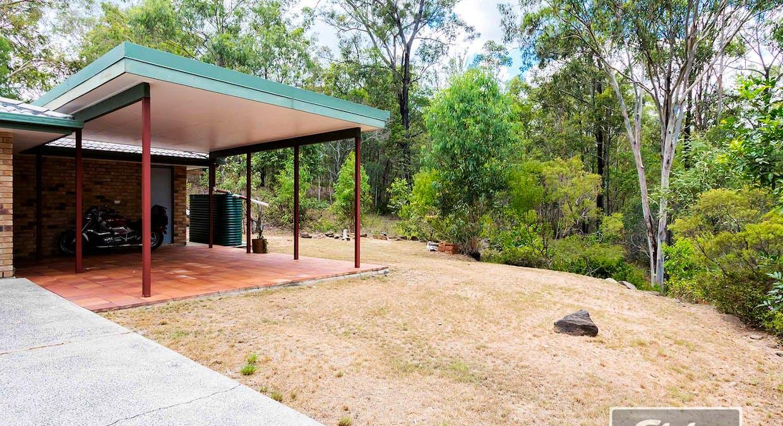 125 Harrison Road, Cedar Vale, QLD, 4285 - Image 4