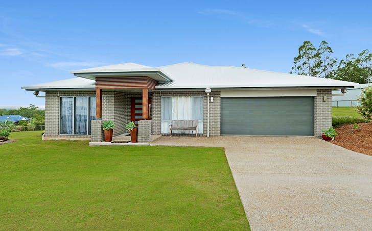 1-3 Sassafras Close, Woodhill, QLD, 4285 - Image 1