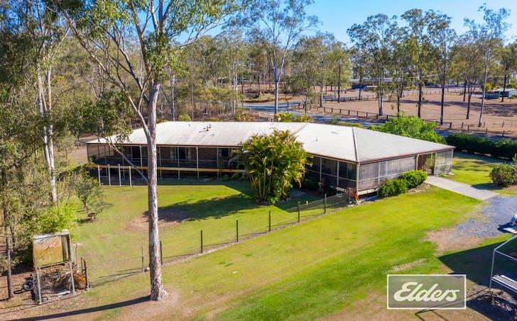 186-194 Edelsten Road, Jimboomba, QLD, 4280 - Image 1