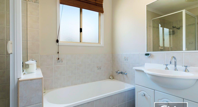 138 Minugh Road, Jimboomba, QLD, 4280 - Image 9