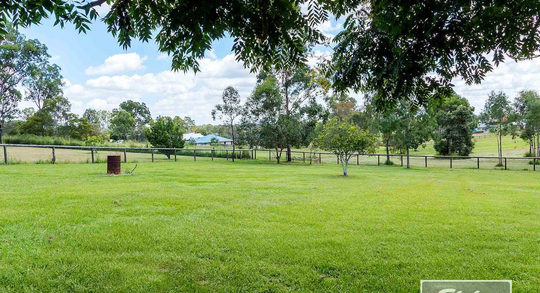 119 Henderson Road, Jimboomba, QLD, 4280 - Image 19