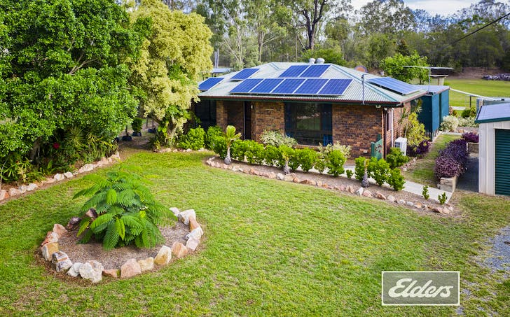 38 Marjorie Court, South Maclean, QLD, 4280 - Image 1